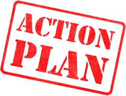 aaactionplan